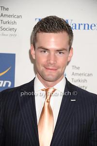 Ryan Serhant photo by Rob Rich/SocietyAllure.com © 2012 robwayne1@aol.com 516-676-3939
