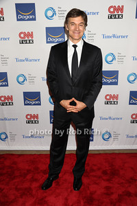 Dr. Mehment Oz photo by Rob Rich/SocietyAllure.com © 2012 robwayne1@aol.com 516-676-3939