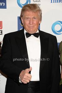 Donald Trump photo by Rob Rich/SocietyAllure.com © 2012 robwayne1@aol.com 516-676-3939