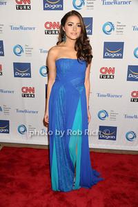 Miss USA 2012 - Olivia Culpo photo by Rob Rich/SocietyAllure.com © 2012 robwayne1@aol.com 516-676-3939