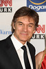 Dr. Mehment Oz<br /> photo by Rob Rich/SocietyAllure.com © 2012 robwayne1@aol.com 516-676-3939