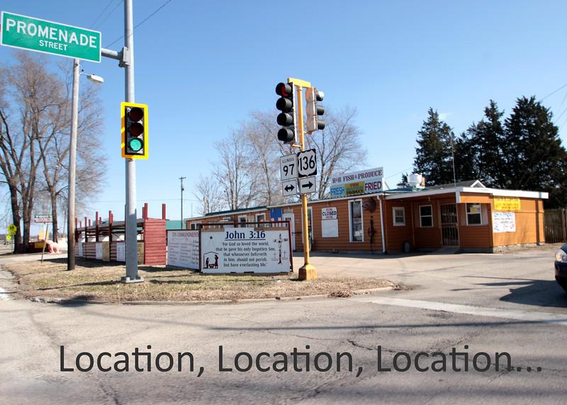 xlocation location