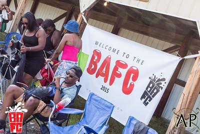 BAFC_AP-8