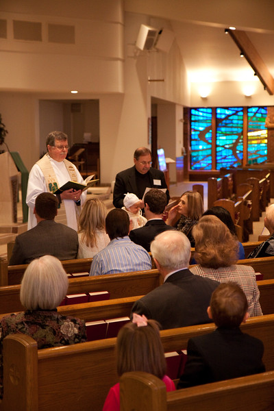 The Baptism Of Miriam Rose-0934.jpg