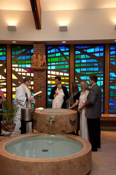 The Baptism Of Miriam Rose-0979.jpg