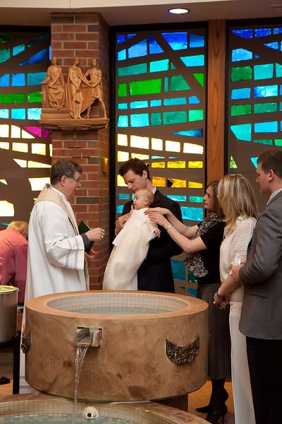 The Baptism Of Miriam Rose-0983.jpg