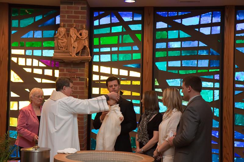 The Baptism Of Miriam Rose-0980.jpg