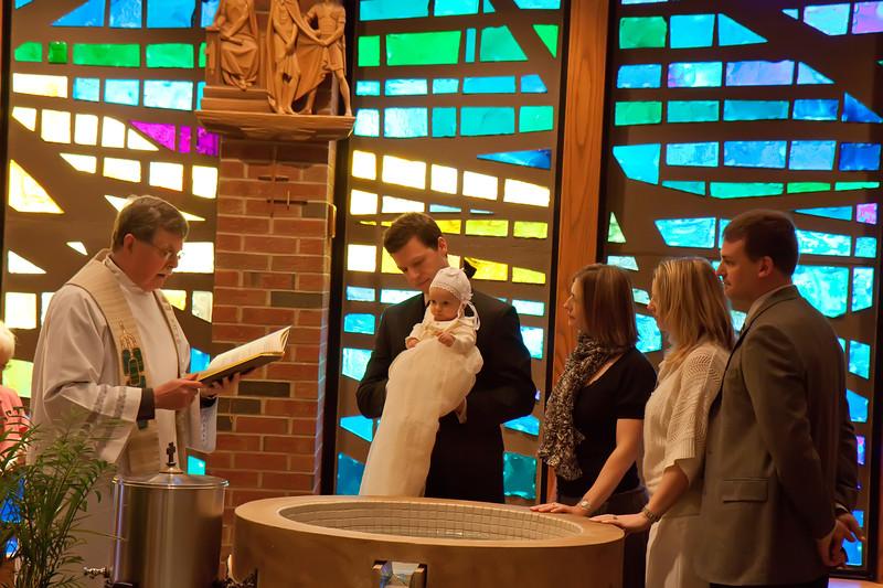 The Baptism Of Miriam Rose-0958.jpg
