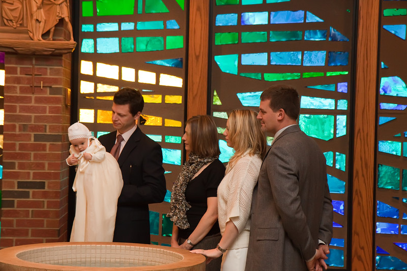 The Baptism Of Miriam Rose-0962.jpg