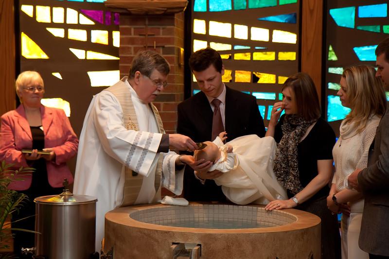 The Baptism Of Miriam Rose-0973.jpg