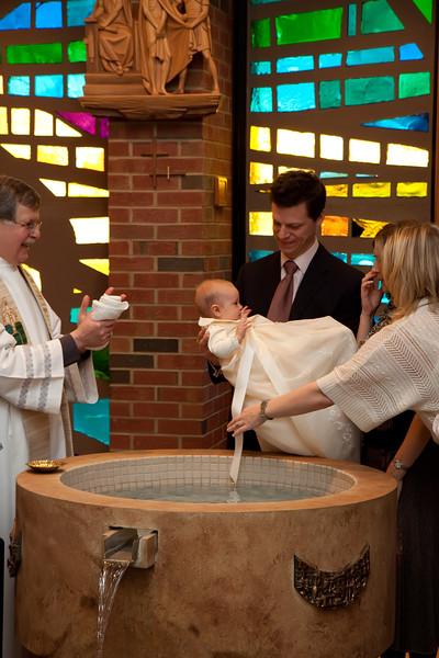 The Baptism Of Miriam Rose-0976.jpg