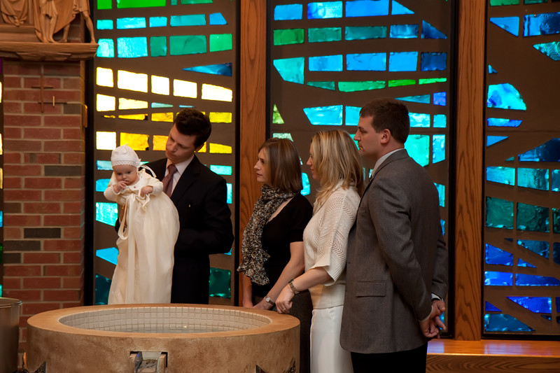 The Baptism Of Miriam Rose-0966.jpg