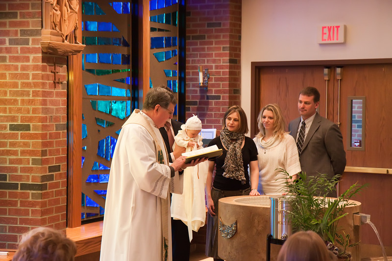 The Baptism Of Miriam Rose-0953.jpg