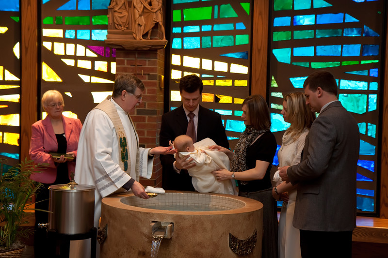 The Baptism Of Miriam Rose-0972.jpg