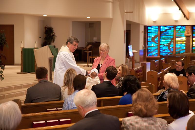 The Baptism Of Miriam Rose-0944.jpg