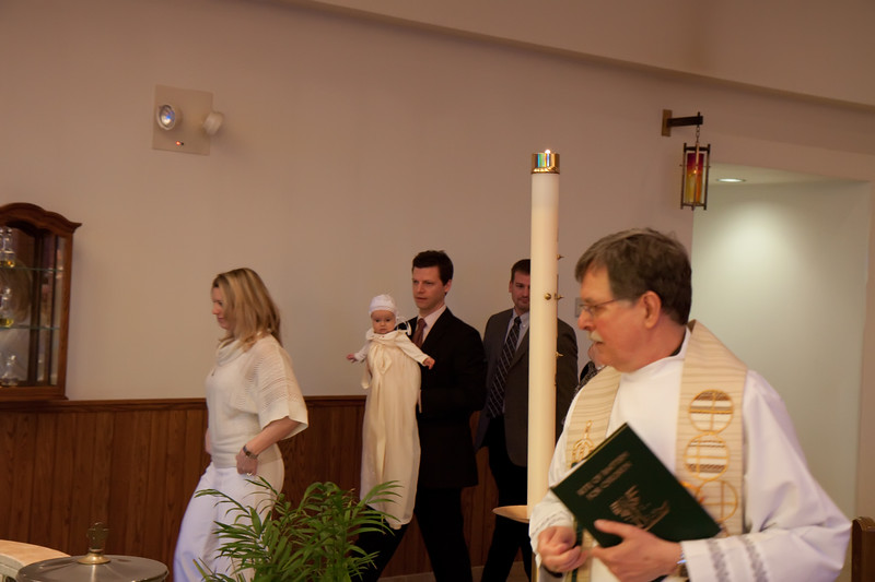 The Baptism Of Miriam Rose-0946.jpg