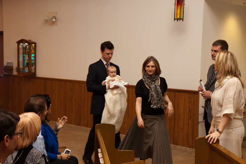 The Baptism Of Miriam Rose-0997.jpg