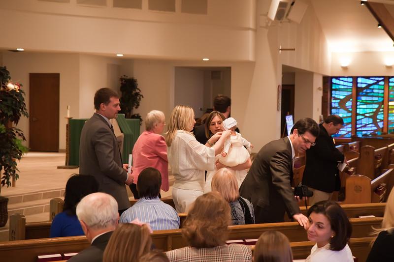 The Baptism Of Miriam Rose-1006.jpg
