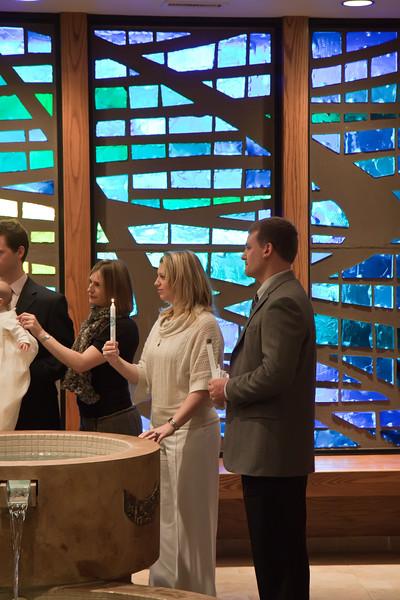 The Baptism Of Miriam Rose-0990.jpg