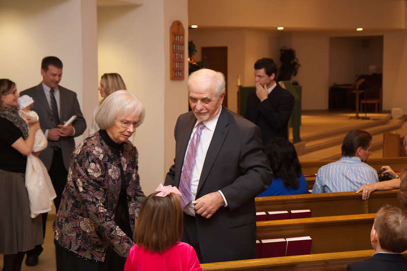 The Baptism Of Miriam Rose-1011.jpg