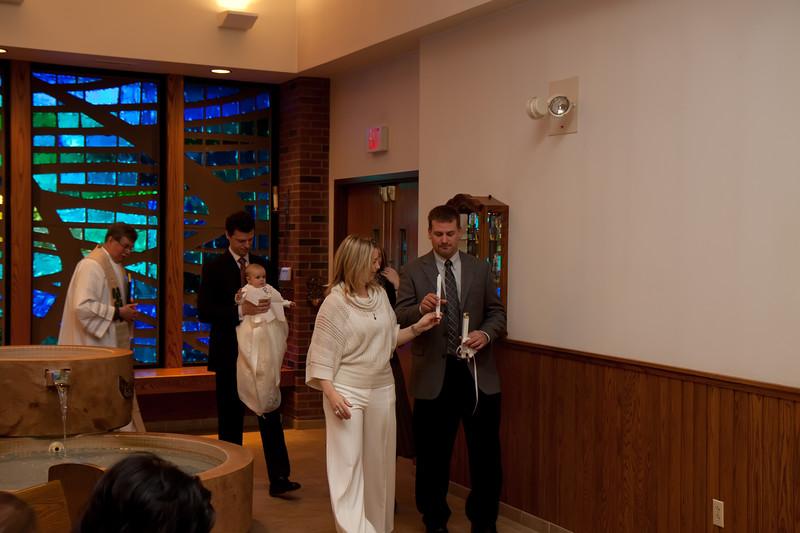 The Baptism Of Miriam Rose-0996.jpg