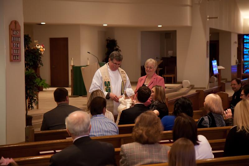 The Baptism Of Miriam Rose-0942.jpg