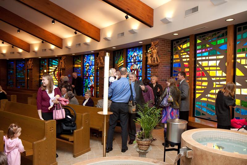 The Baptism Of Miriam Rose-1032.jpg