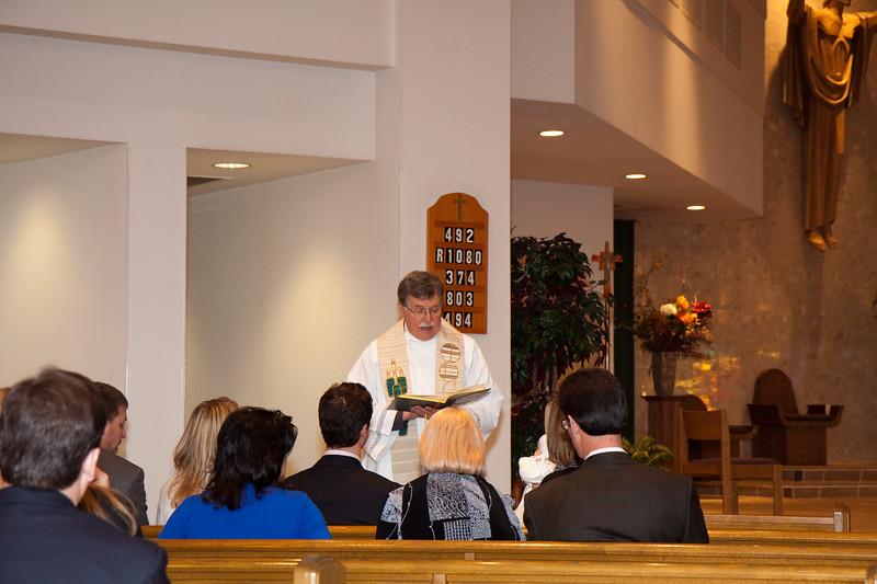The Baptism Of Miriam Rose-0929.jpg