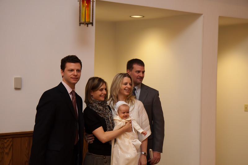 The Baptism Of Miriam Rose-1012.jpg