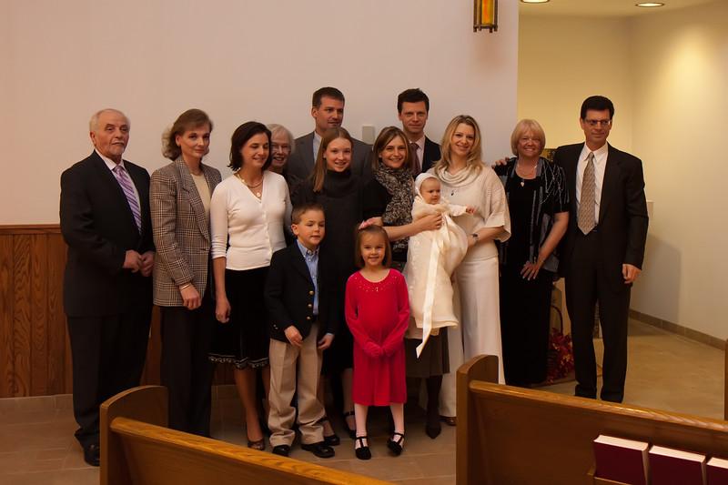 The Baptism Of Miriam Rose-1025.jpg