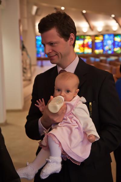 The Baptism Of Miriam Rose-1051.jpg
