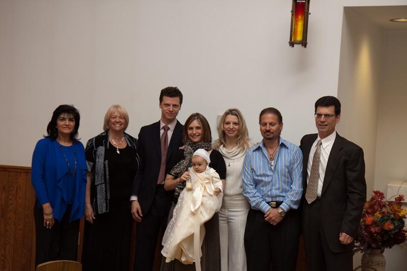 The Baptism Of Miriam Rose-1030.jpg