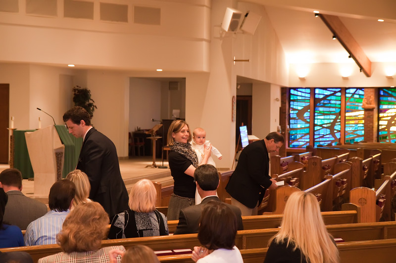 The Baptism Of Miriam Rose-1003.jpg