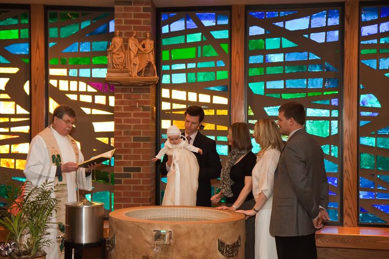 The Baptism Of Miriam Rose-0960.jpg