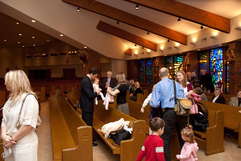 The Baptism Of Miriam Rose-1031.jpg