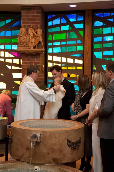 The Baptism Of Miriam Rose-0982.jpg