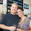 The Beerwalk at Santana Row<br /> photos by: Stephanie Guerrero