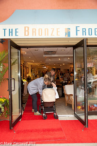 The Bronze Frog Gallery_-16