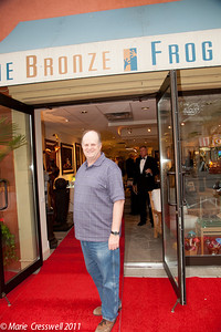 The Bronze Frog Gallery_-24