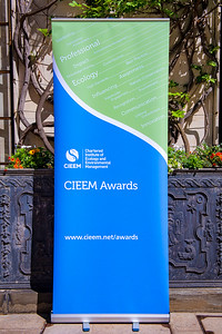 CIEEM Awards 2018_003