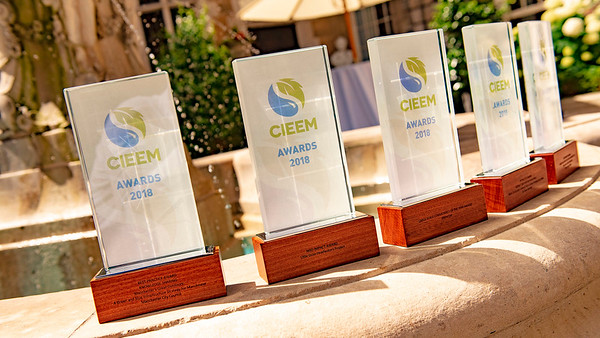 CIEEM Awards 2018_002