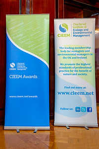 CIEEM Awards 2018_008