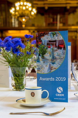 CIEEM Awards 2019_008