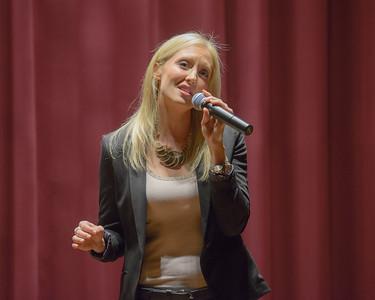 Lindsay Solonycze