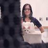 Cat Show at White Columns<br /> New York CIty, USA - 06.14.13<br /> Credit: J GRASSI