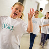 David Sutta Photography - Childrens Choir at Marlins Park-113