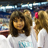 David Sutta Photography - Childrens Choir at Marlins Park-114