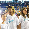 David Sutta Photography - Childrens Choir at Marlins Park-116