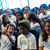 David Sutta Photography - Childrens Choir at Marlins Park-109