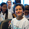 David Sutta Photography - Childrens Choir at Marlins Park-108